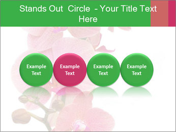 0000080476 PowerPoint Template - Slide 76