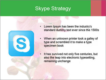 0000080476 PowerPoint Template - Slide 8