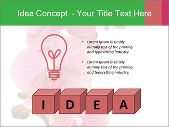 0000080476 PowerPoint Template - Slide 80