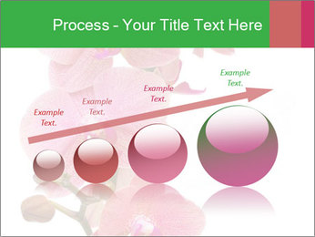0000080476 PowerPoint Template - Slide 87