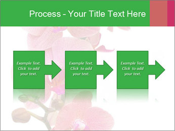 0000080476 PowerPoint Template - Slide 88