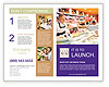 0000080478 Brochure Template