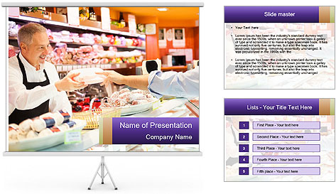 0000080478 PowerPoint Template