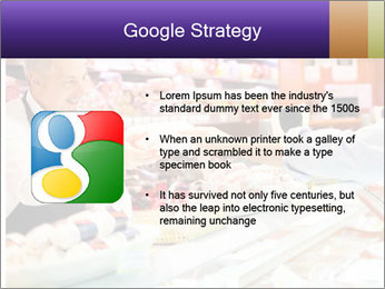 0000080478 PowerPoint Template - Slide 10