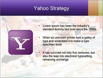 0000080478 PowerPoint Template - Slide 11