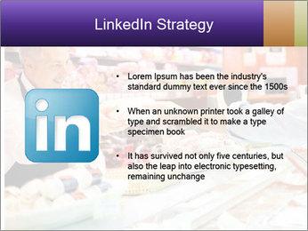 0000080478 PowerPoint Template - Slide 12