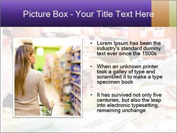 0000080478 PowerPoint Template - Slide 13