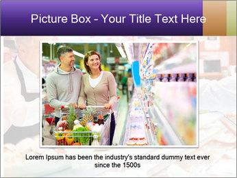 0000080478 PowerPoint Template - Slide 15