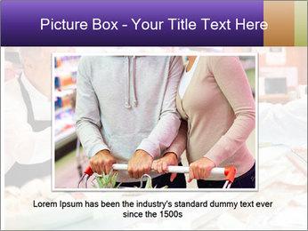 0000080478 PowerPoint Template - Slide 16