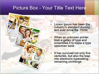 0000080478 PowerPoint Template - Slide 17