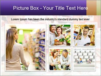 0000080478 PowerPoint Template - Slide 19