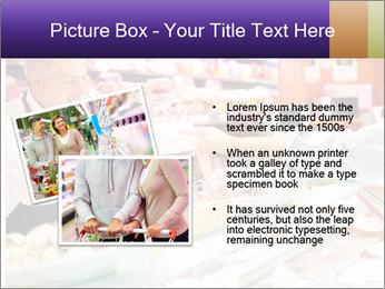 0000080478 PowerPoint Template - Slide 20