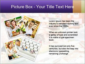 0000080478 PowerPoint Template - Slide 23