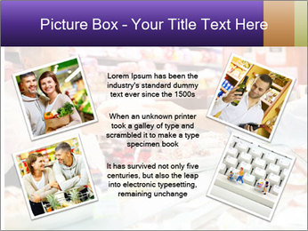 0000080478 PowerPoint Template - Slide 24