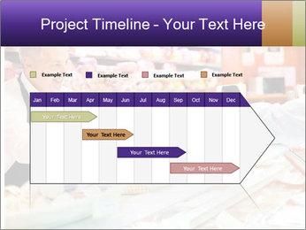 0000080478 PowerPoint Template - Slide 25