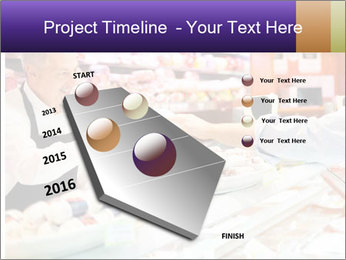0000080478 PowerPoint Template - Slide 26