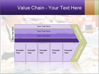 0000080478 PowerPoint Template - Slide 27