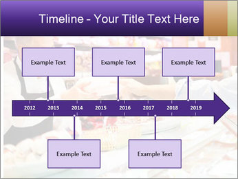 0000080478 PowerPoint Template - Slide 28