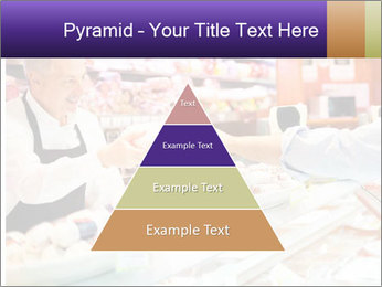0000080478 PowerPoint Template - Slide 30