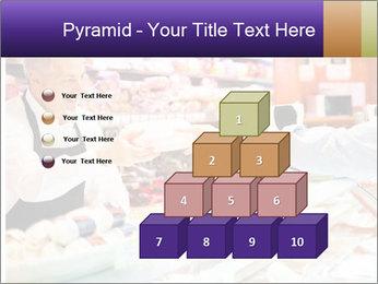 0000080478 PowerPoint Template - Slide 31