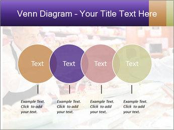 0000080478 PowerPoint Template - Slide 32