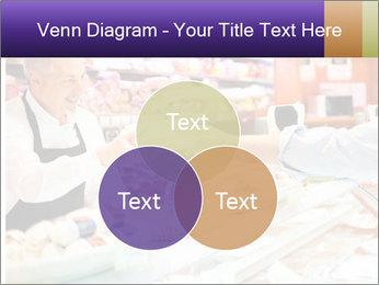 0000080478 PowerPoint Template - Slide 33