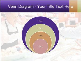 0000080478 PowerPoint Template - Slide 34