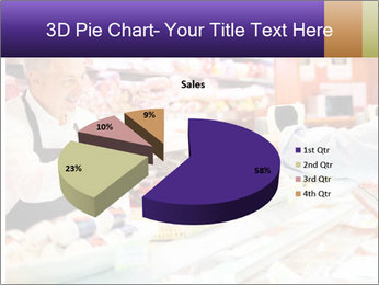 0000080478 PowerPoint Template - Slide 35