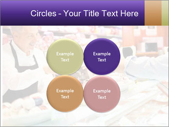 0000080478 PowerPoint Template - Slide 38