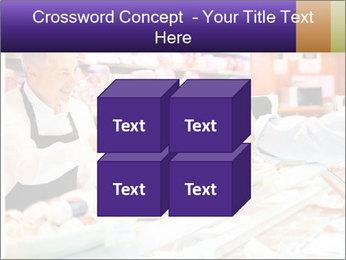 0000080478 PowerPoint Template - Slide 39