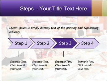 0000080478 PowerPoint Template - Slide 4