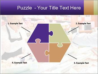 0000080478 PowerPoint Template - Slide 40