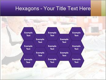 0000080478 PowerPoint Template - Slide 44