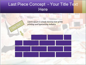 0000080478 PowerPoint Template - Slide 46