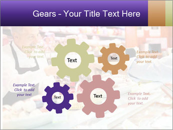 0000080478 PowerPoint Template - Slide 47
