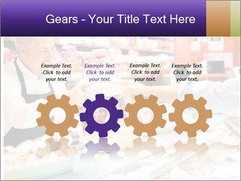0000080478 PowerPoint Template - Slide 48