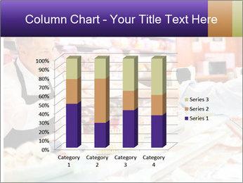 0000080478 PowerPoint Template - Slide 50