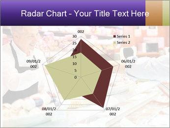0000080478 PowerPoint Template - Slide 51