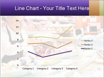 0000080478 PowerPoint Template - Slide 54