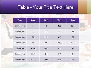 0000080478 PowerPoint Template - Slide 55