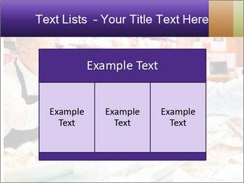 0000080478 PowerPoint Template - Slide 59