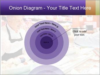 0000080478 PowerPoint Template - Slide 61