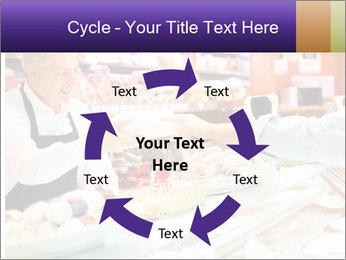0000080478 PowerPoint Template - Slide 62