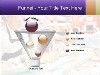 0000080478 PowerPoint Template - Slide 63