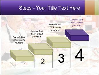 0000080478 PowerPoint Template - Slide 64