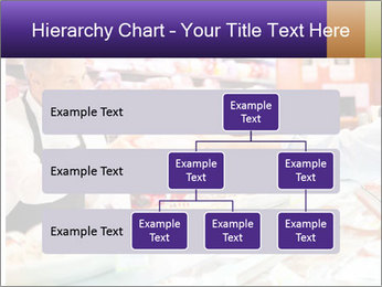 0000080478 PowerPoint Template - Slide 67