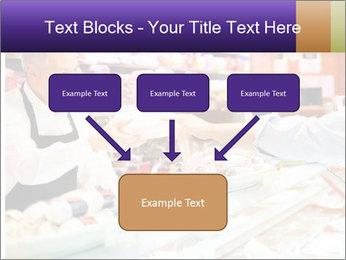 0000080478 PowerPoint Template - Slide 70