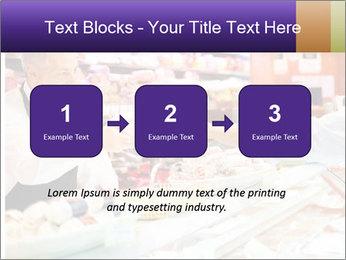 0000080478 PowerPoint Template - Slide 71