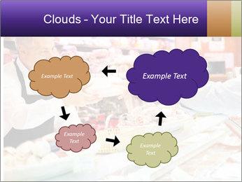 0000080478 PowerPoint Template - Slide 72