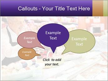 0000080478 PowerPoint Template - Slide 73